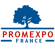 Promexpo. Promotion de l'export!